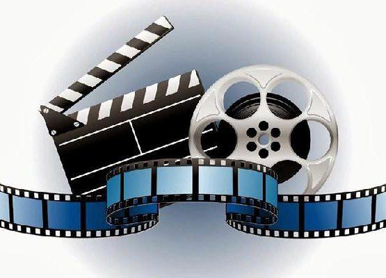 سیل، گفتمان و سینما