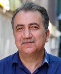 پرویز صداقت : حباب تاریخی بورس در ایران