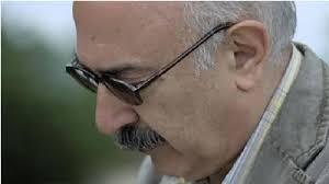 شهاب برهان : تمرکز زدائی در ایران با انتقال پایتخت؟!