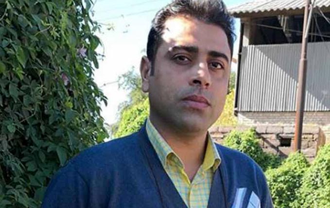 اسماعیل بخشی، فعال کارگری: واکسیناسیون کارگران، مطالبه اصلی ماست